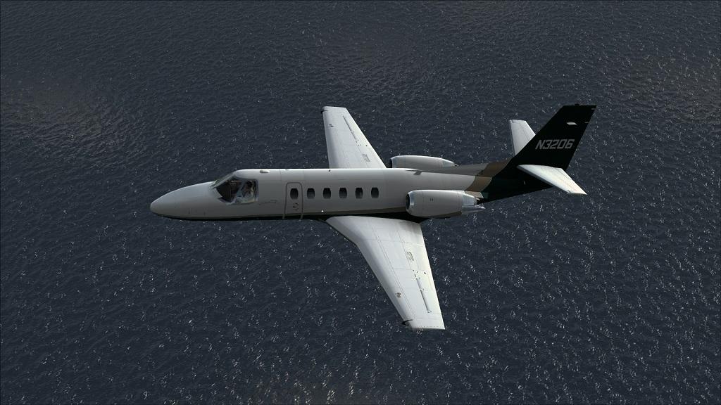 C550 To TJSJ San Juan 4_zpsbwlhxeau