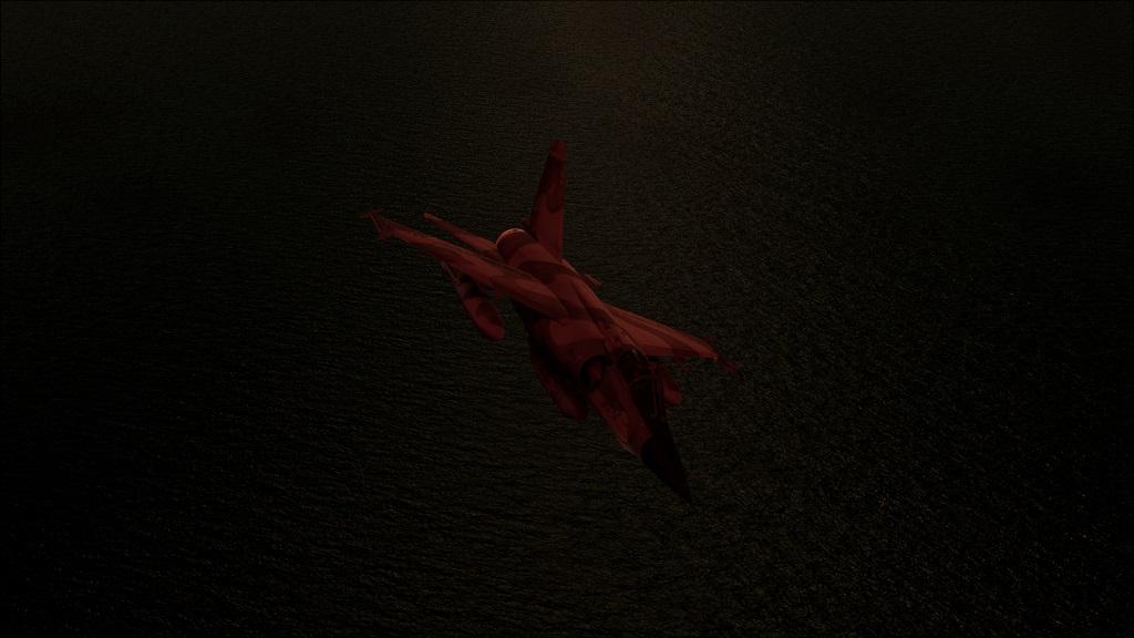Gmax Mirage F1 voo teste 4_zpsc0cbaf7e