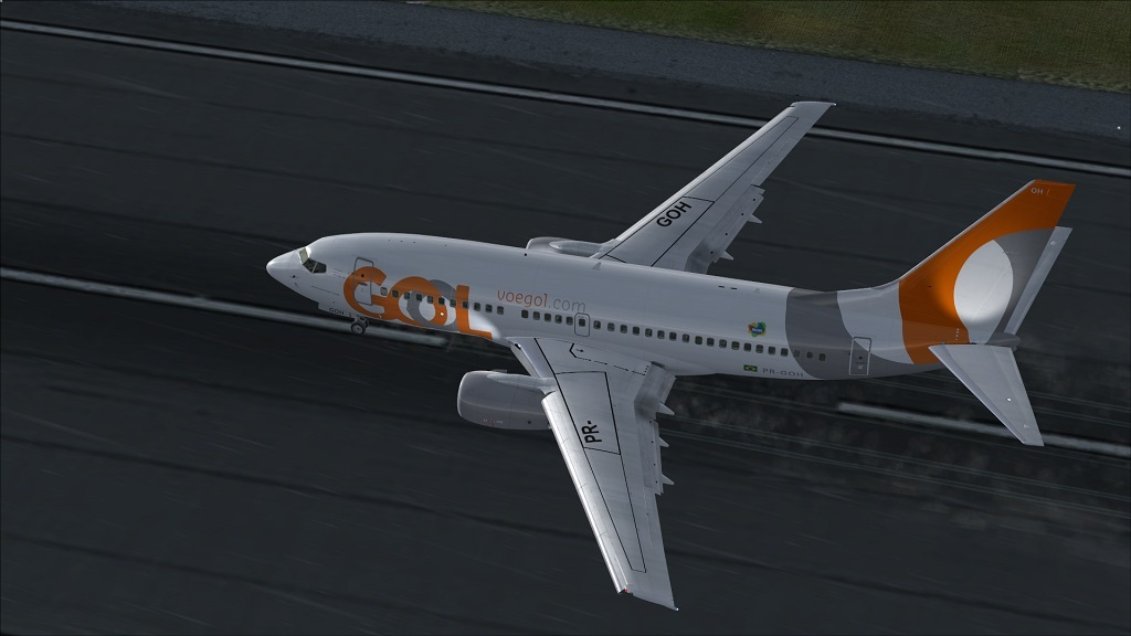Algumas fotos 737 Immersion 4_zpsc79eksqh