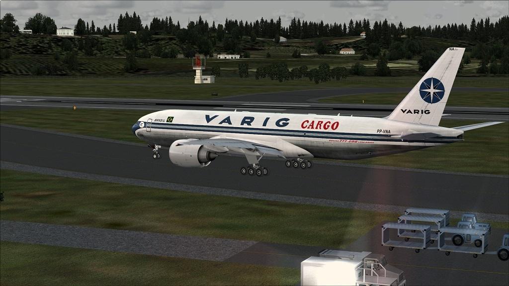 777F PMDG Textura Varig Decolando de SBRF 4_zpscsnnnbnu