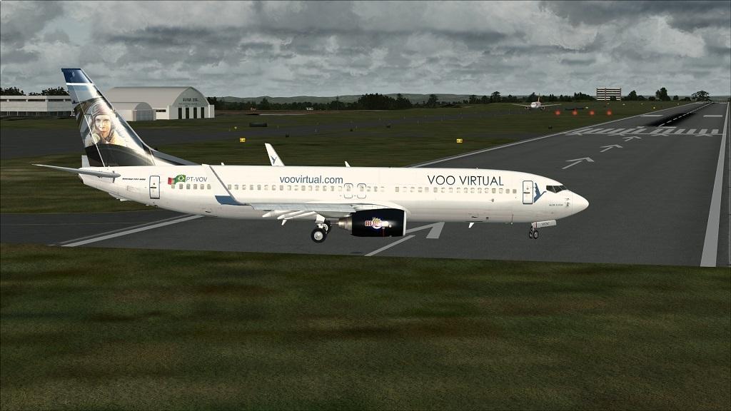 737 NGX Pintura Voo Virtual Linda, SBLO/SBFI 4_zpsf6vkzbip