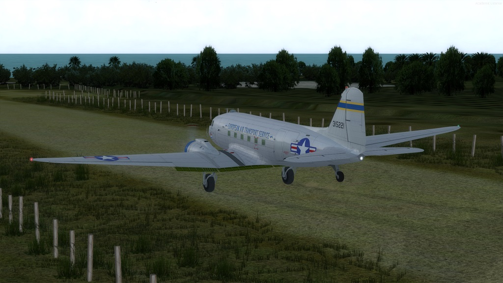 DC-3 do Manfred Jahn v3 BETA lançado! 4_zpsfk8cjzpe