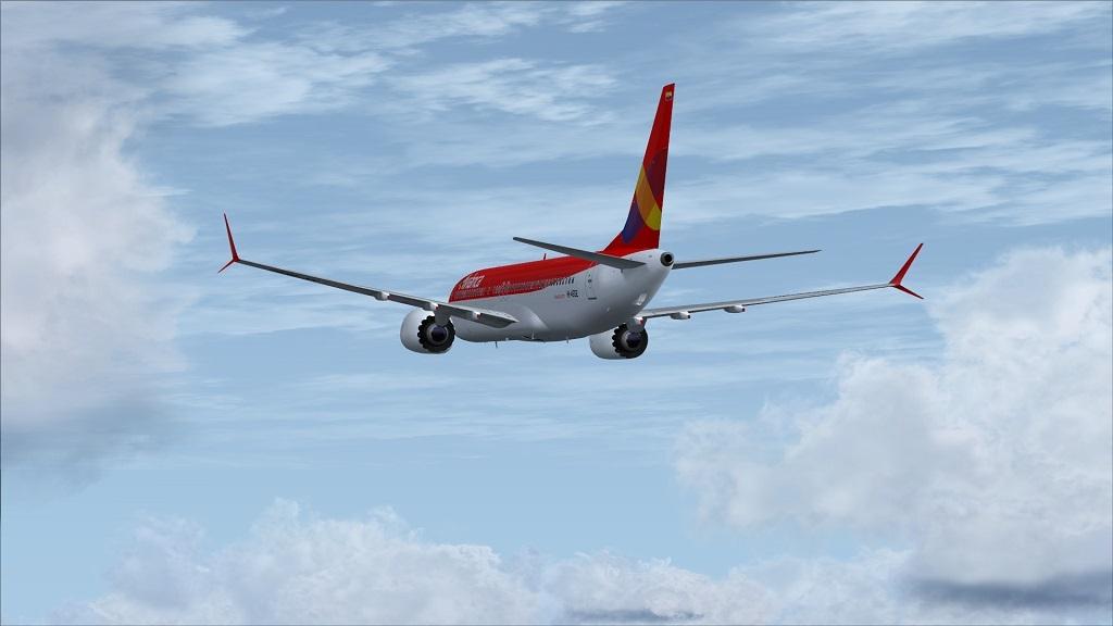 TDS 737 MAX 8 4_zpshvt1gcol