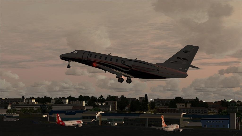 Testando Citation Sovereign, excelente aeronave por ser free 4_zpsm3y8nqp8