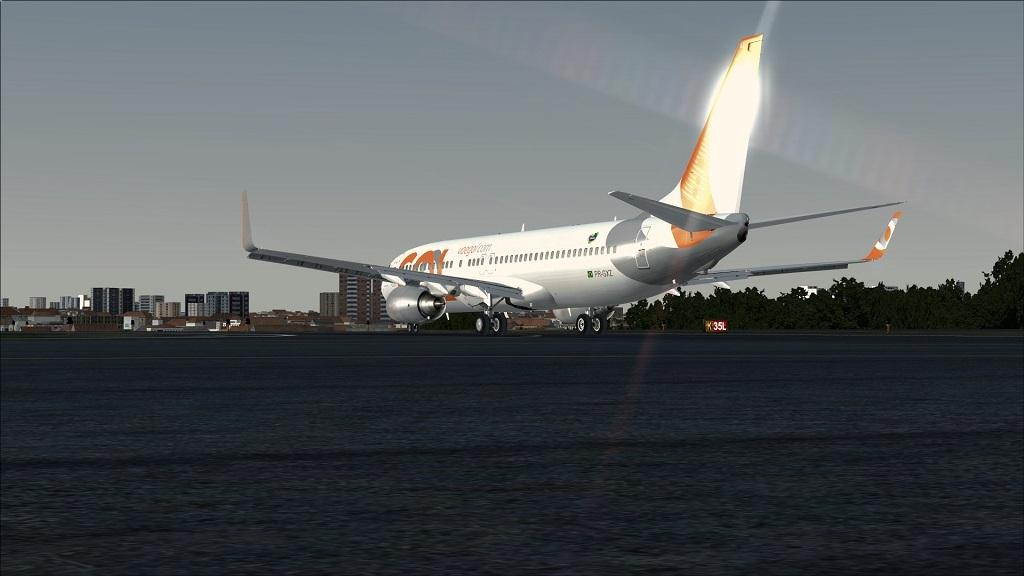 Algumas Screenshots da Nova Textura da Gol 737NGX PMDG 4_zpsralkrgrg