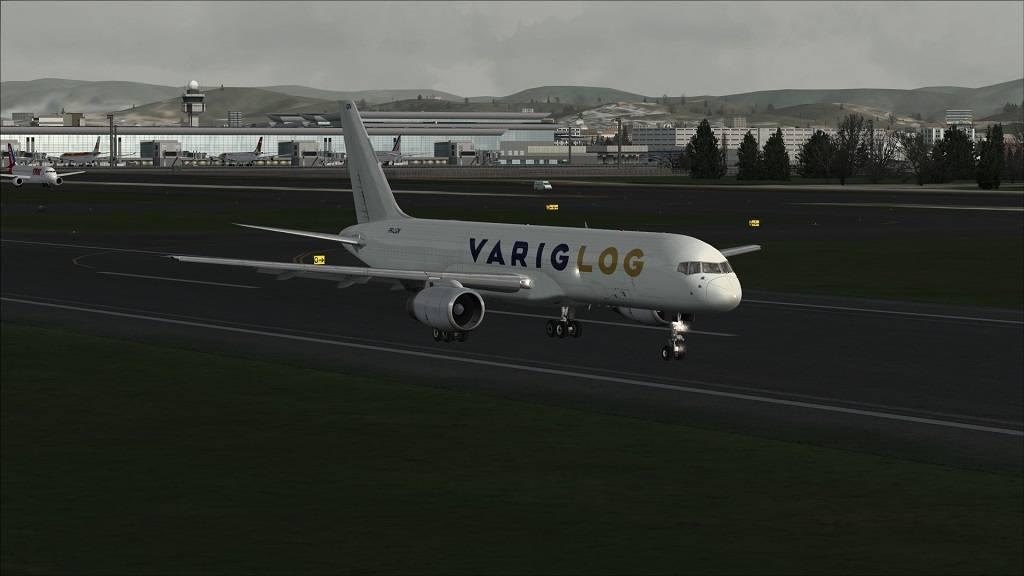 QW757 VarigLog 4_zpsruuj7k5p