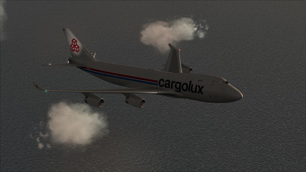 747 PMDG Cargo Lux 4_zpsu6qs4xho