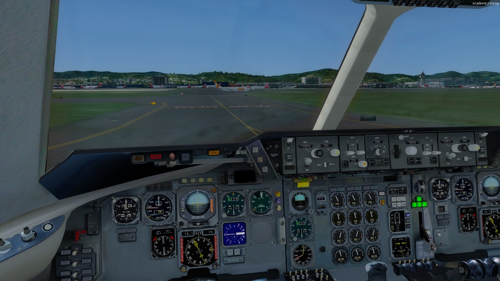 SBGR/SBGL DC-10 VASP CLS 4_zpsvgzndmeo
