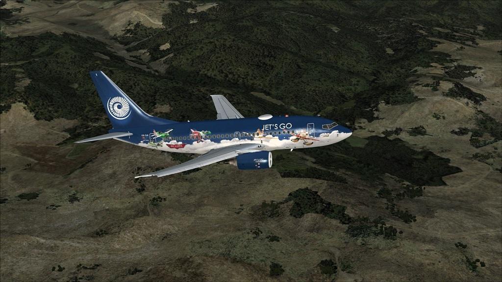 Skiathos X PMDG 737-600 4_zpsyjqgvp36