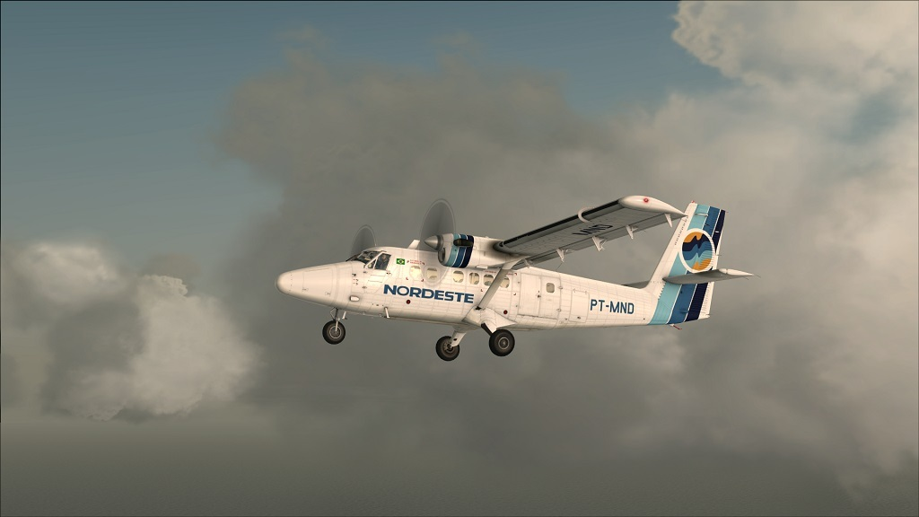 DHC-6 300 Twin Aerosoft 4_zpsyxtu1if4