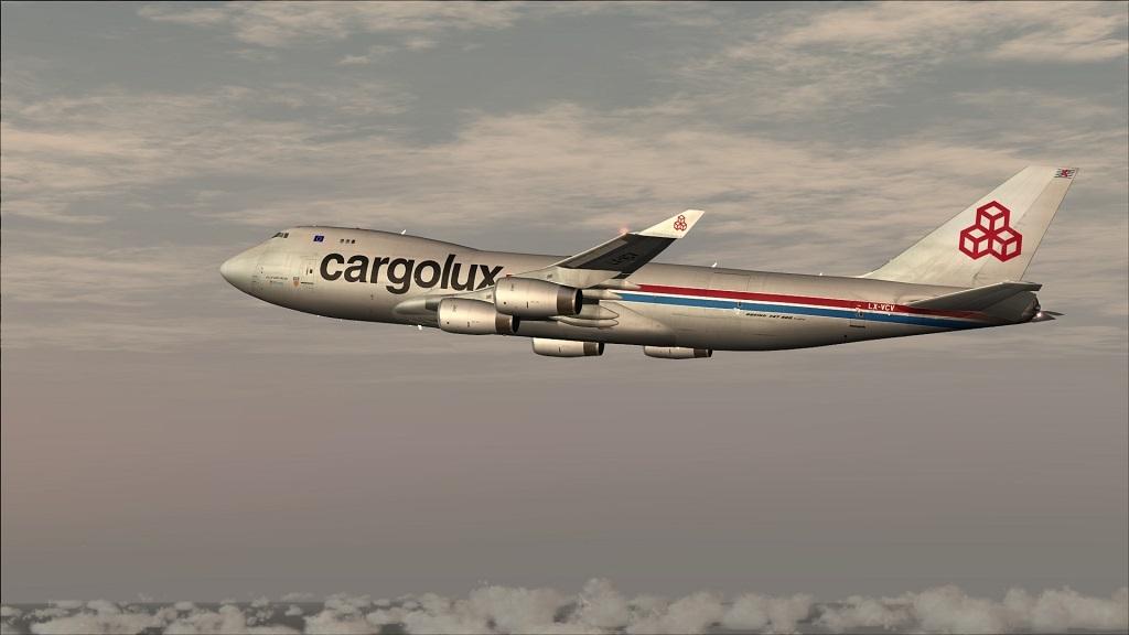 747 PMDG Cargo Lux 5_zps0lmjaekn