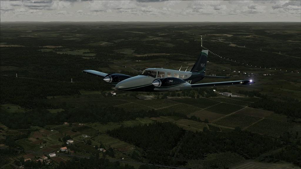 Seneca V SBKG/SBRF 5_zps14c1ef5a