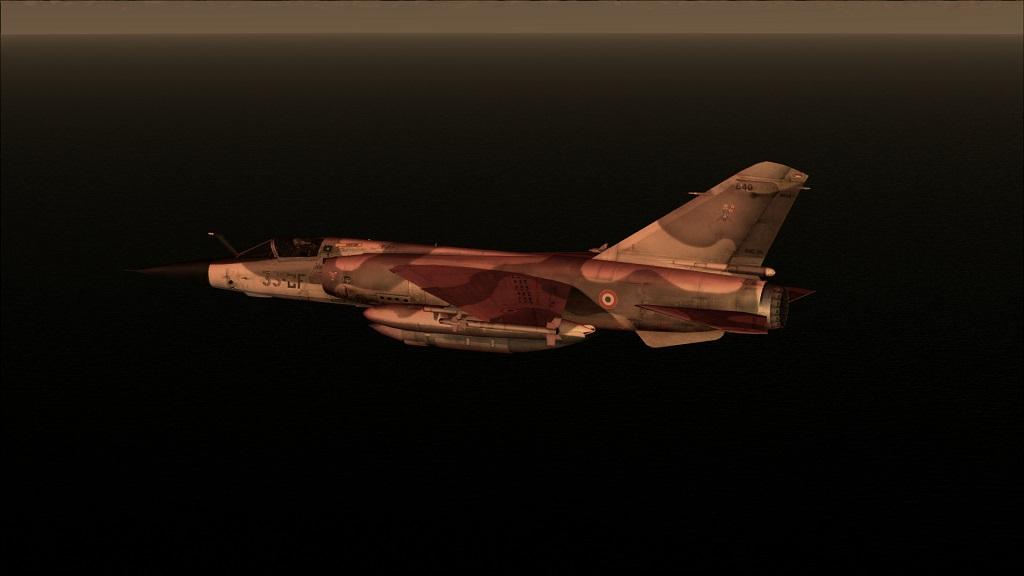 Gmax Mirage F1 voo teste 5_zps36c0866e