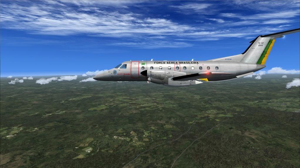 Maringa SBMG to SBLO Londrina 5_zps8ca7cd4a
