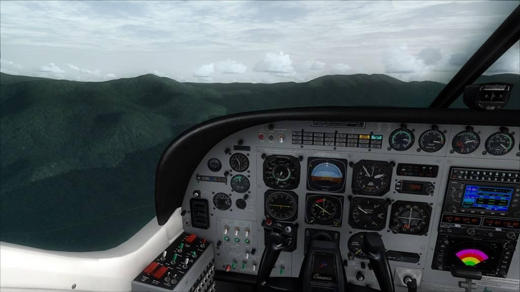 C208B Saindo da Base Aérea SBST to SBMT. 5_zps9fc1d6c6