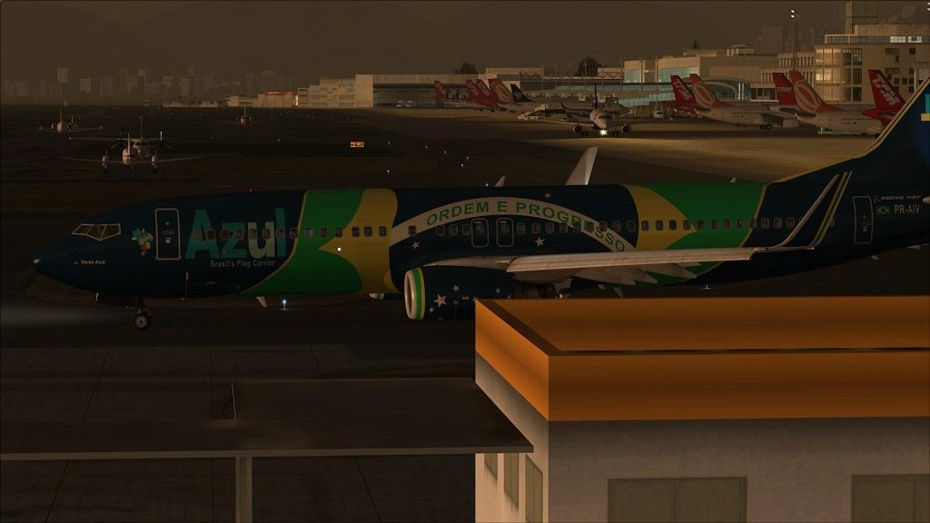 Linda Textura da Azul Fictícia 737NGX PMDG 5_zpsa1bbe7eq