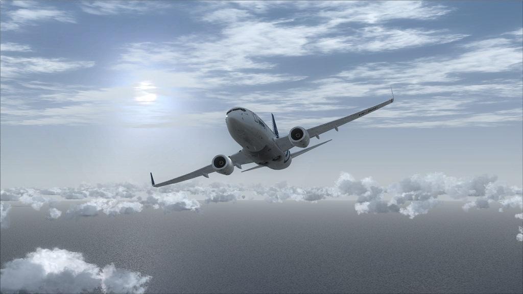 737NGX SUMU/SABE 5_zpsa328313e