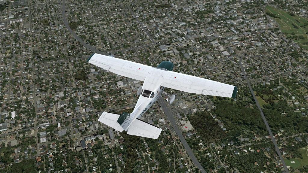 Voo VRF com CT206H da carenado usando FTX GLOBAL do aeroporto KMMV para um aeroporto pequeno USW52 da ORBX muito legal espero que gostem 5_zpsbf5e5584