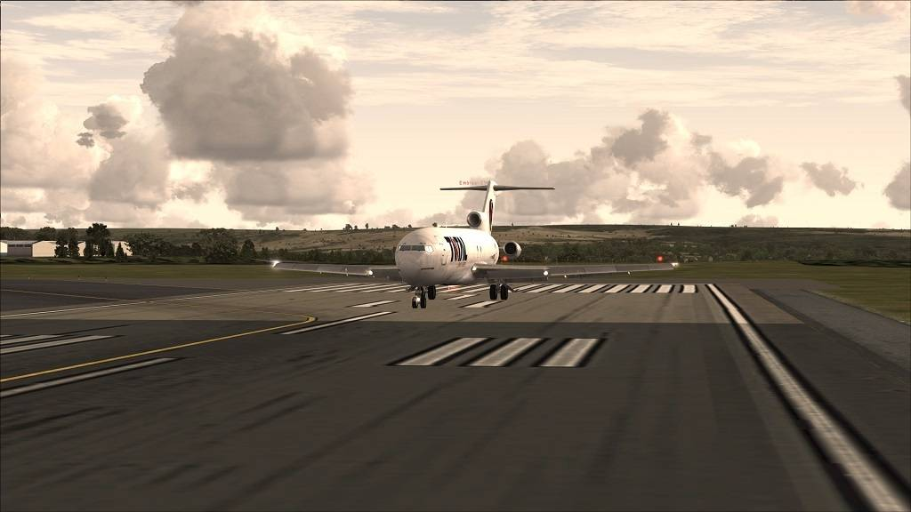 CS 727 decolagem de SBBR 5_zpscd8fxmyb