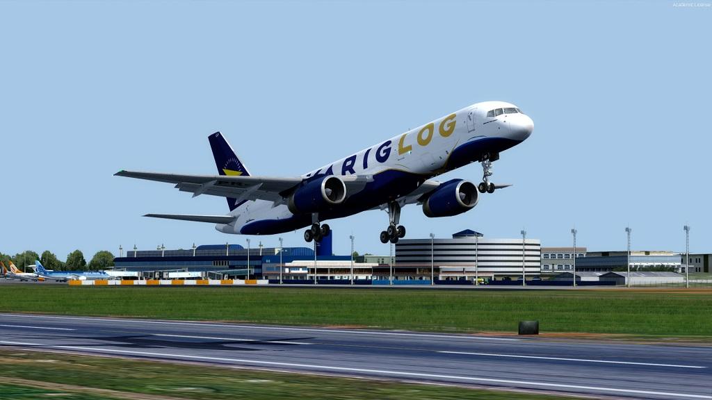 SBPA - SBGL voo teste com novo ultimate realism pack 5_zpscomrrifl