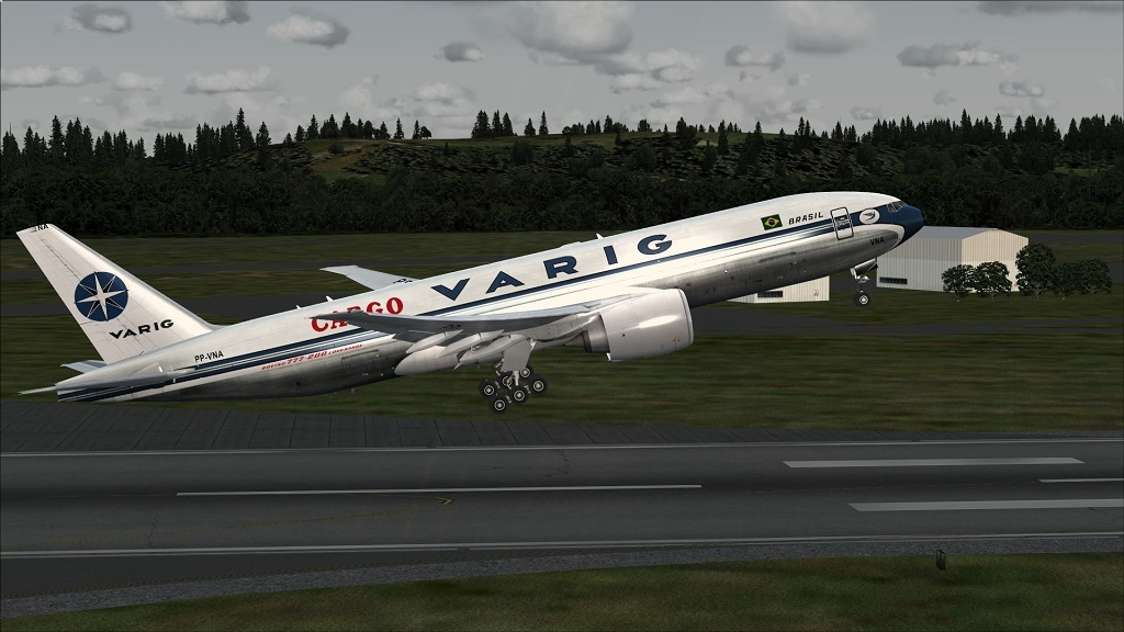 777F PMDG Textura Varig Decolando de SBRF 5_zpscqwzinep