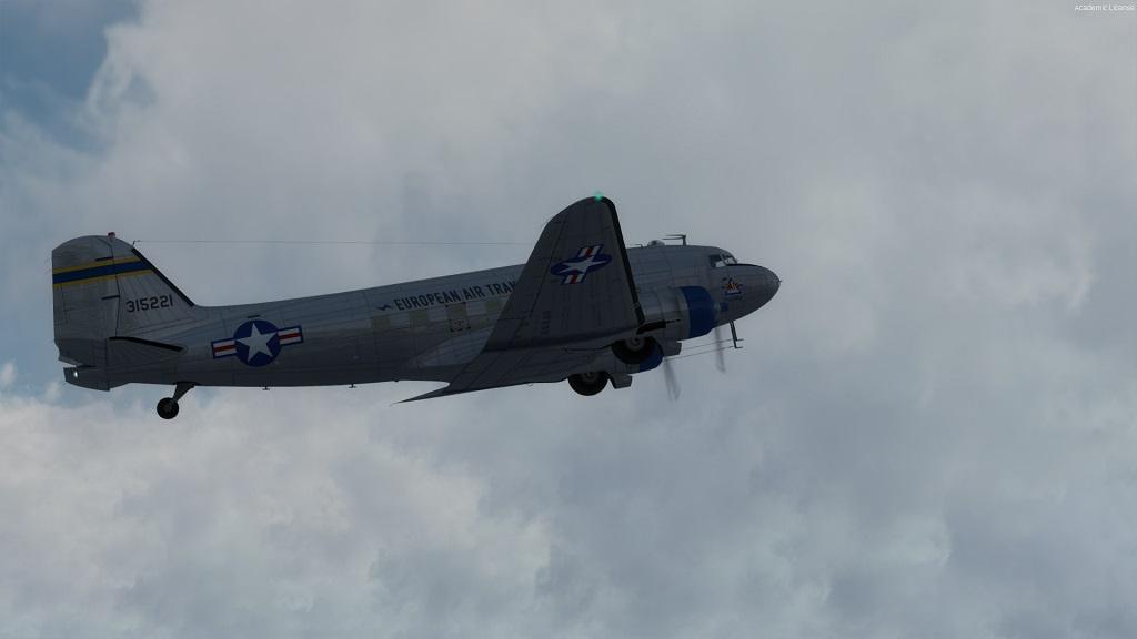 DC-3 do Manfred Jahn v3 BETA lançado! 5_zpsh39ekgh2
