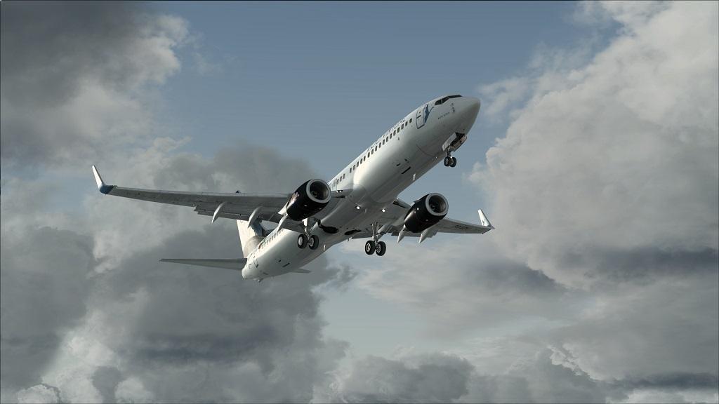 737 NGX Pintura Voo Virtual Linda, SBLO/SBFI 5_zpspjgvqpir