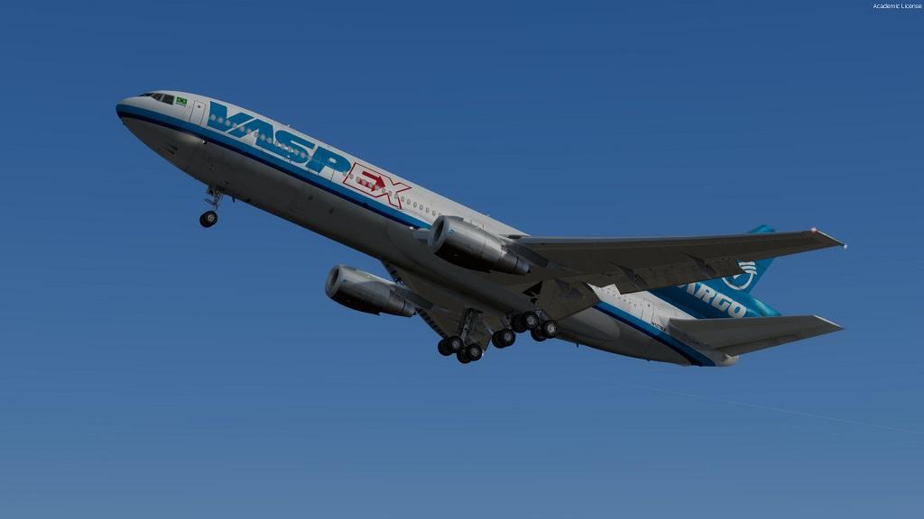 SBGR/SBGL DC-10 VASP CLS 5_zpsplt86yq6