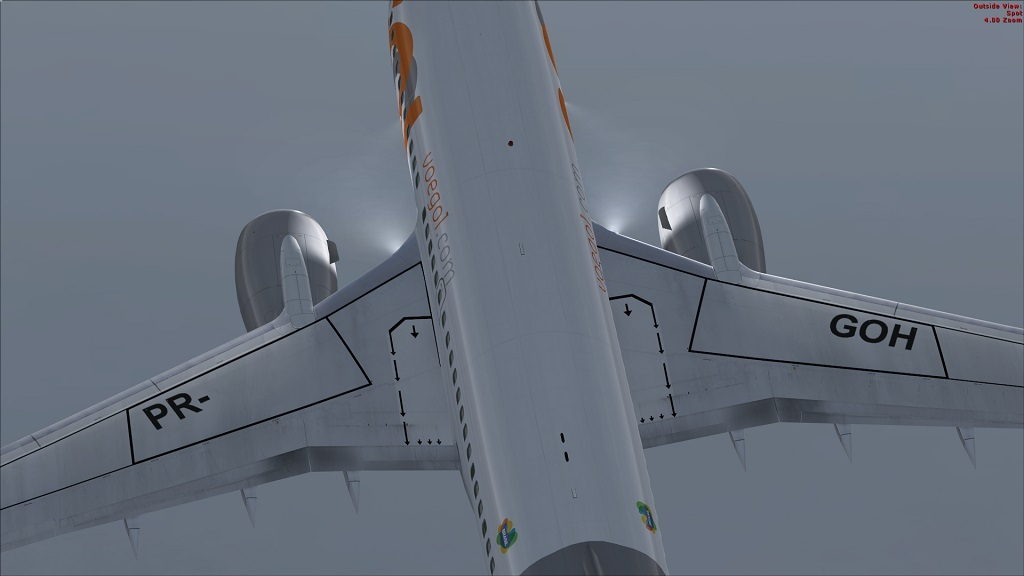 Algumas fotos 737 Immersion 5_zpsscfkxcie