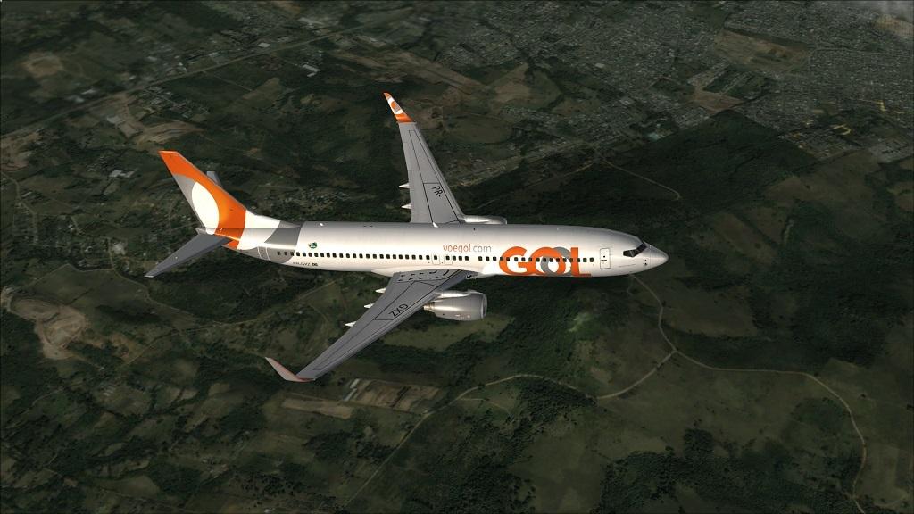 Voando para Paraguai SBPA - SGAS 5_zpstfsmb5cg