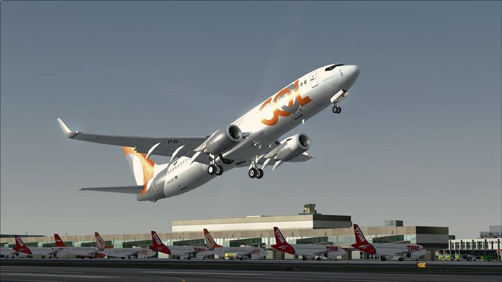 Algumas Screenshots da Nova Textura da Gol 737NGX PMDG 5_zpsvpaket0u