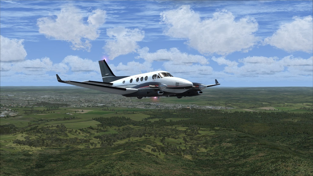 Carenado C90 GTX King Air 5_zpsx9phiubl