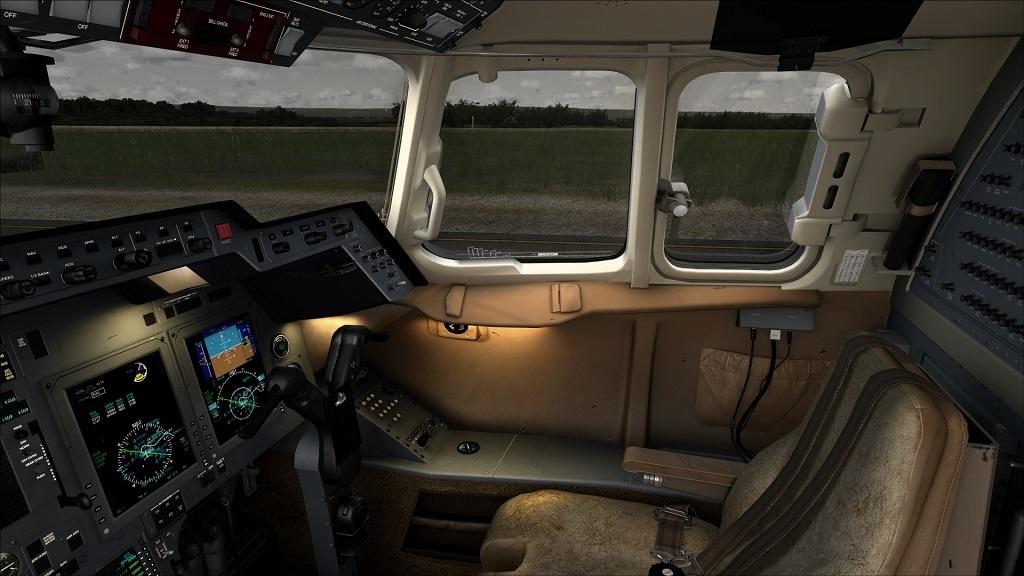 Carenado H25 H850XP HD mais algumas Screens 5_zpsxqr65o6f