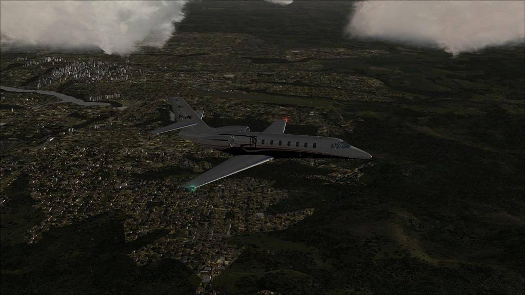 Testando Citation Sovereign, excelente aeronave por ser free 5_zpsyrzg2mpy