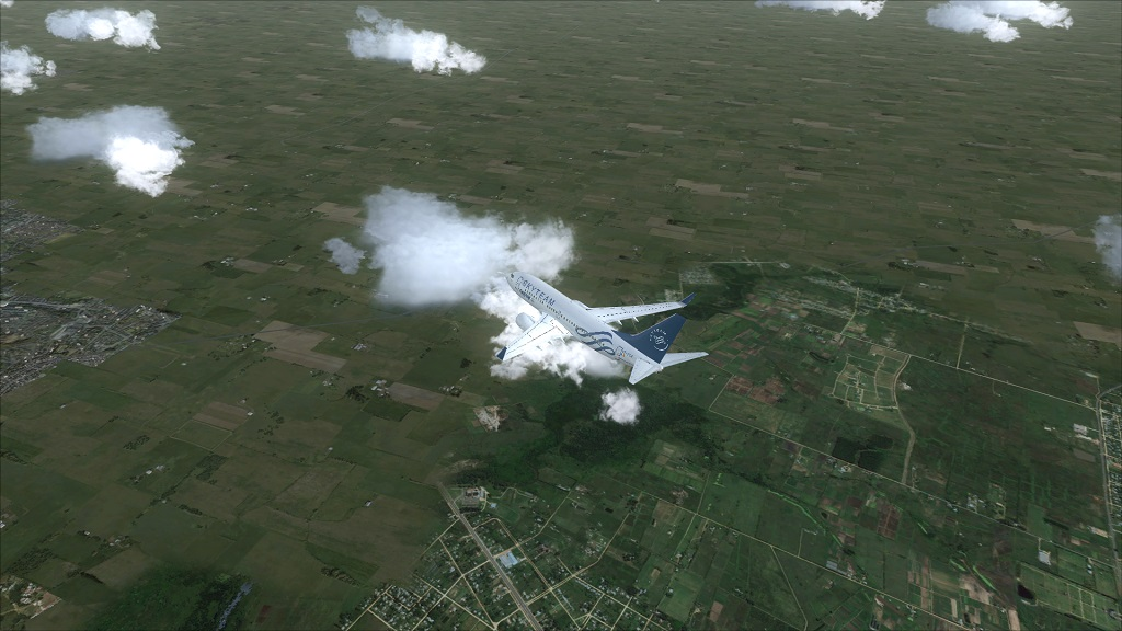 737NGX SUMU/SABE 6_zps1bc74c30