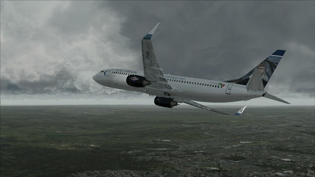 737 NGX Pintura Voo Virtual Linda, SBLO/SBFI 6_zps2sgemnso