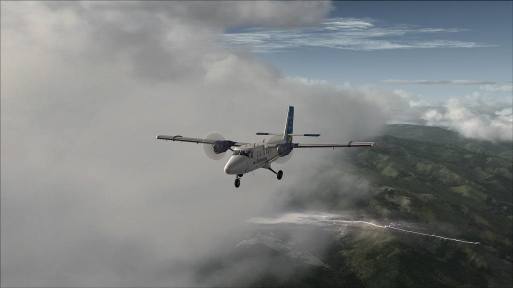 SKCC - SVMD Aeroporto de Mérida  6_zps5qr1hqqg