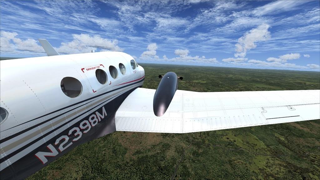 Carenado C90 GTX King Air 6_zps6fegv3s3