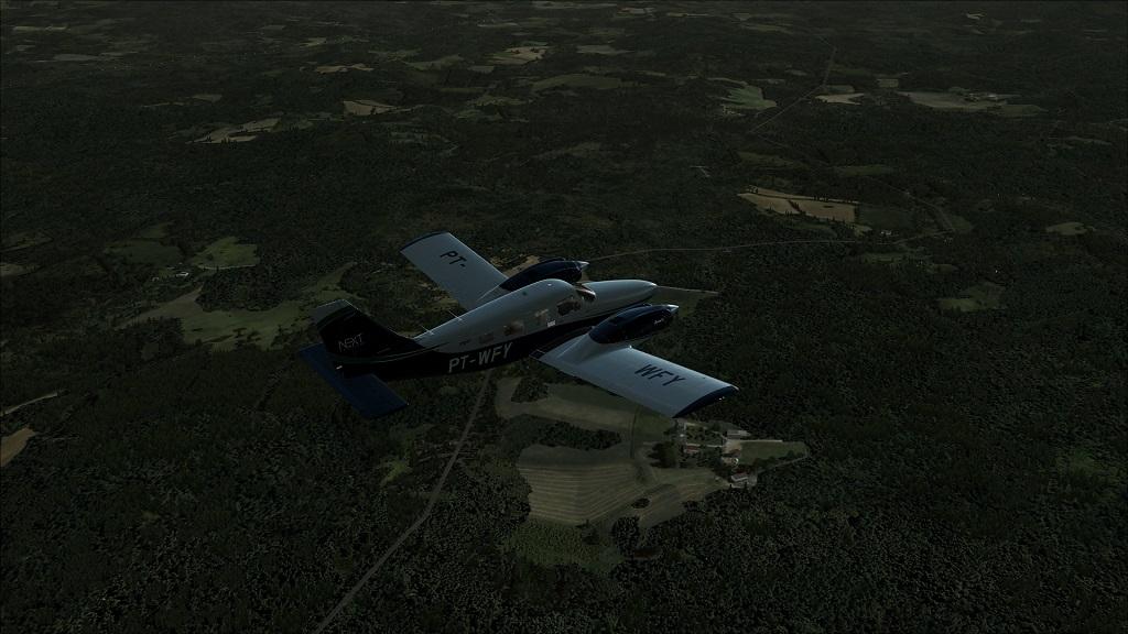 Seneca V SBKG/SBRF 6_zps739ede29