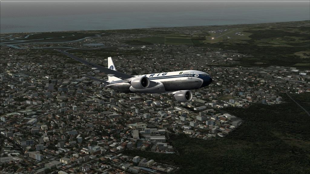 777F PMDG Textura Varig Decolando de SBRF 6_zps9xiy8iez
