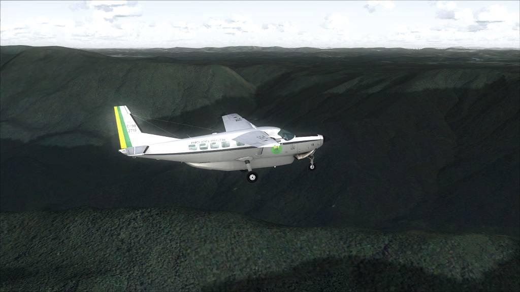 C208B Saindo da Base Aérea SBST to SBMT. 6_zpsc30340ed