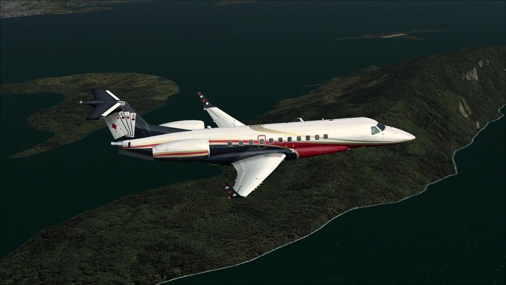 Legacy Project Opensky KORS to KBFI linda aeronave 6_zpsc6761aa7