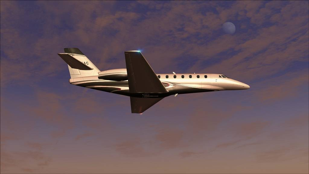 OIKQ - OMDB Dubai - Cessna Citation Sovereing 6_zpsceeac8e7