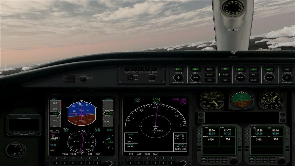 Testando Citation Sovereign, excelente aeronave por ser free 6_zpsclfrrtz6