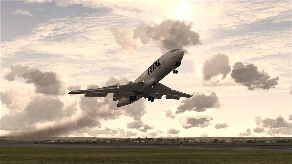 CS 727 decolagem de SBBR 6_zpsfsarkzfn