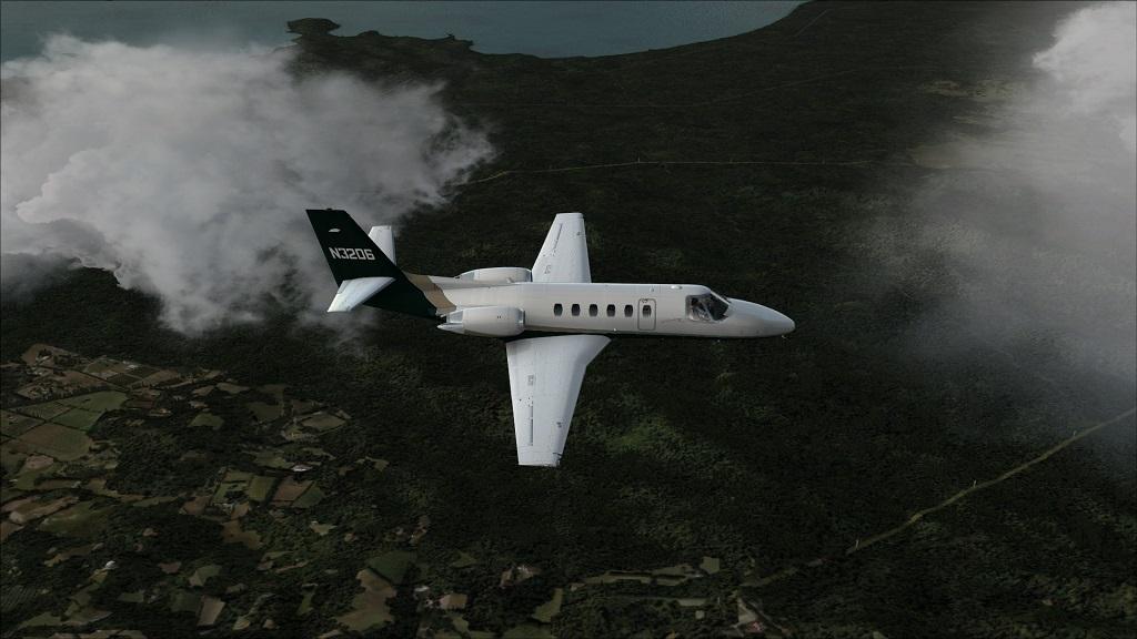 C550 To TJSJ San Juan 6_zpsh5riuvvs