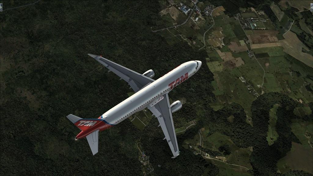SBJU - SBFZ A320 6_zpshebjkmkt