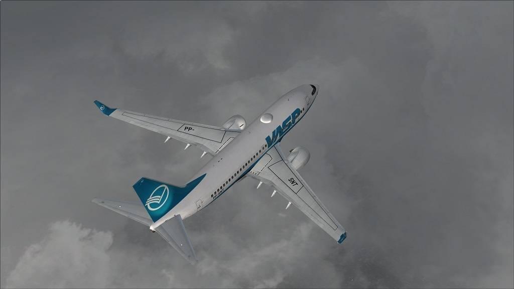 737 Matando Saudades da Nossa Querida VASP 6_zpsqtjjxx6r