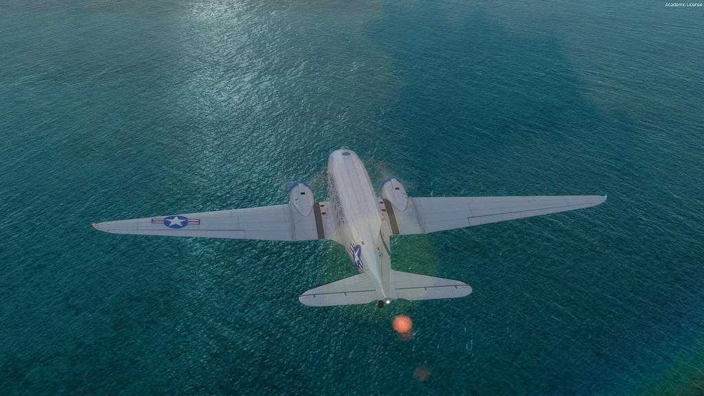 DC-3 do Manfred Jahn v3 BETA lançado! 6_zpsvheeggig