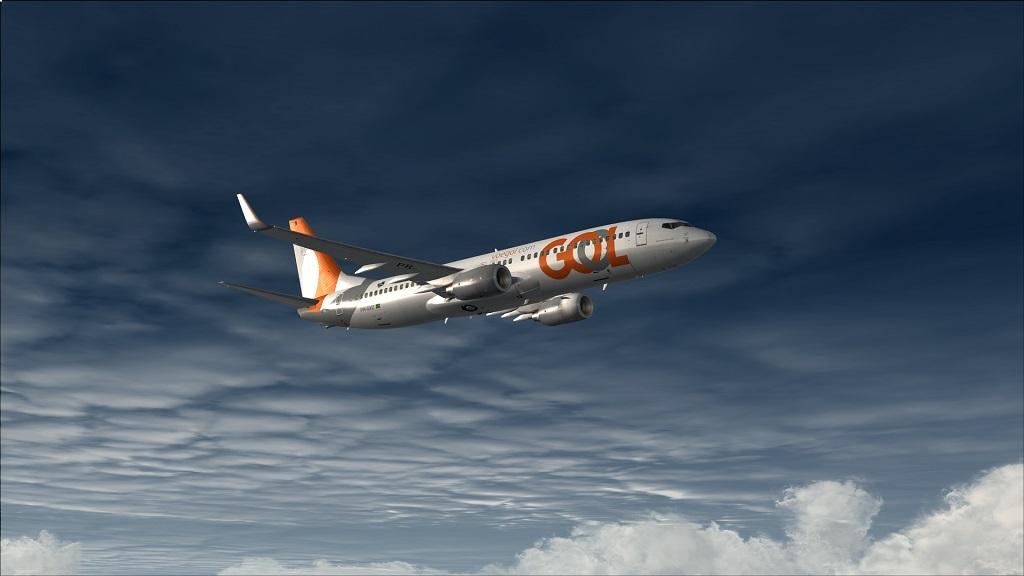 Voando para Paraguai SBPA - SGAS 6_zpsw4yfcoiw